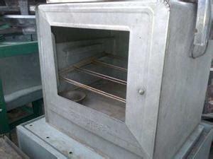 Oven Listrik Bima harga bakingpan bima listrik pricenia