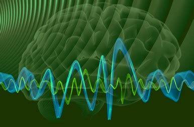 imagenes de ondas positivas ondas cerebrales sonidos binaurales m 250 sica binaural