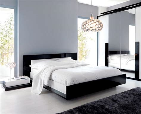 Contemporary Bedroom Chandeliers Room Decorating Ideas Home Decorating Ideas
