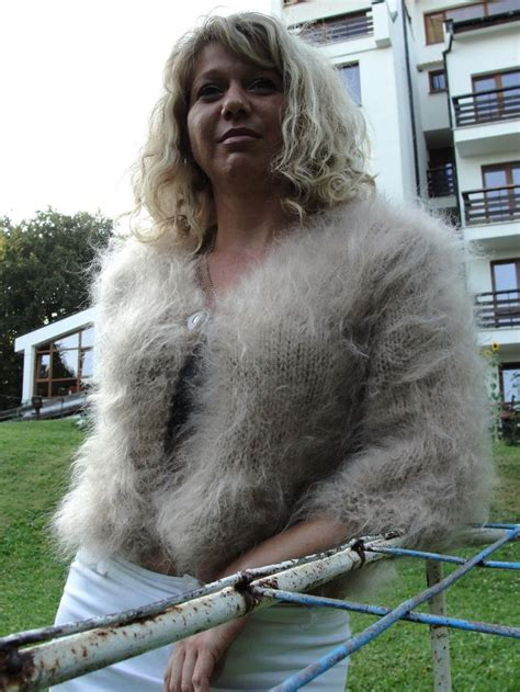 angora mohair 294 best mohair angora images on jumper knits
