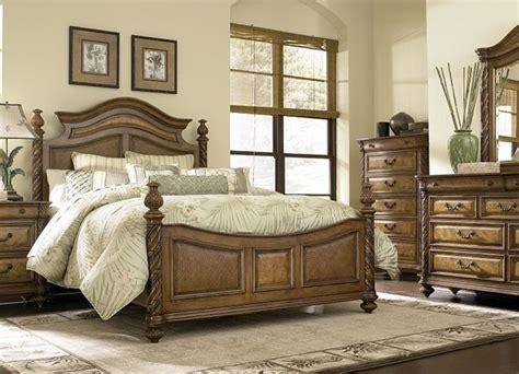 banana leaf bedroom furniture 28 images banana leaf