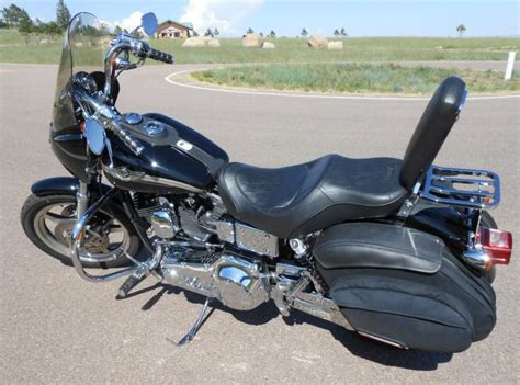 Harley Davidson Near My Location by 100th Anniv H D Dyna Glide T Sport With For Sale On