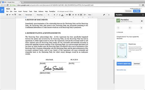 100 call sheet template google docs google docs vs