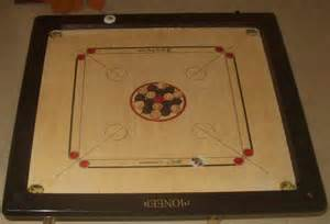 carrom tisch the sports the carrom sports