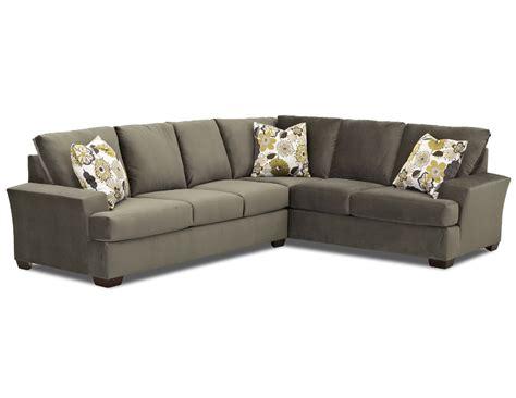 sofa selections sofa selections harrisburg pa 28 images sofa
