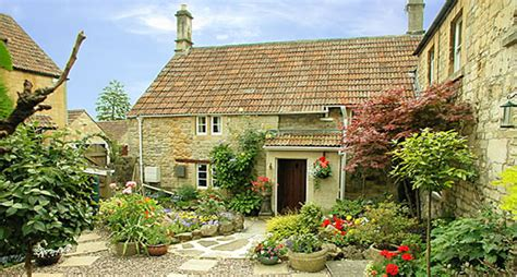 cottage bath around about britain hotels b bs self catering