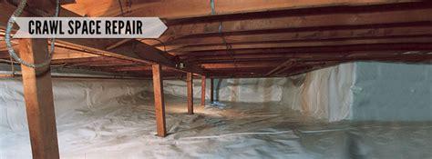 crawl space cleaning san francisco crawl space encapsulation basement renovations toronto