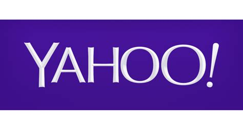 yahoo email not working on iphone 6 yahoo mail not working on ios devices march 10 is down