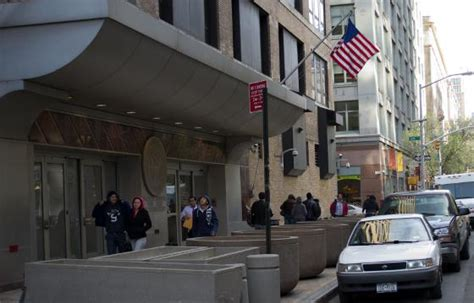 New York Passport Office by Apply For Expedited Service At A Regional Passport Agency
