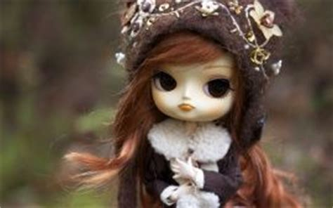 jointed doll jakarta sad dolls and wallpapers on