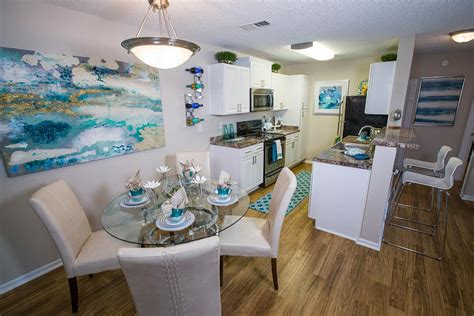 1 bedroom apartments melbourne fl melbourne fl apartments for rent grand oaks at the lake