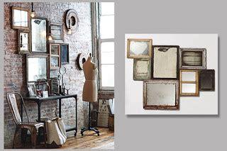 celia arredamenti design your dreams mirror mirror on the wall