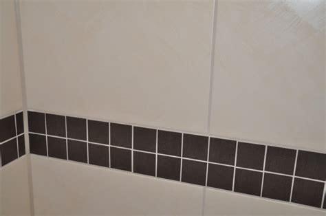 schöne fliesen für die küche badezimmer hell idee