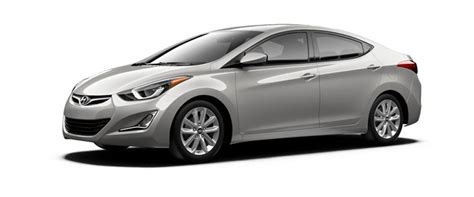 hyundai dealer birmingham hyundai elantra in birmingham jefferson county 2016