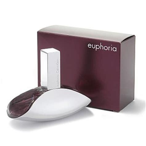 Parfum Original Calvin Klein Euphoria Forbidden Edp 100ml Tester 1 ck euphoria 100ml edp original perfume malaysia