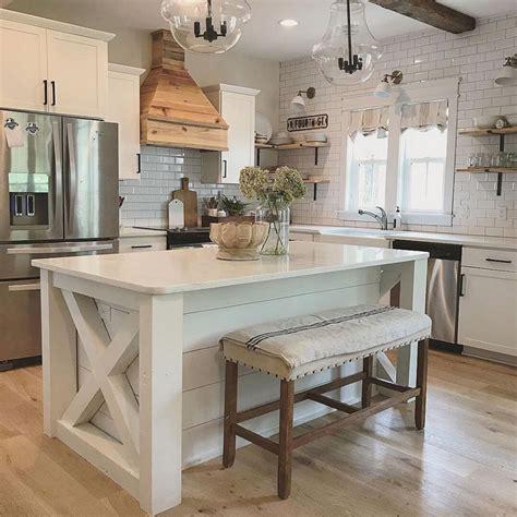 direct line casa arredare casa cucina non mai nulla per scontato