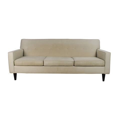 max home sofa 69 max home furniture max home mid century sofa sofas