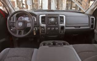 2013 ram 1500 interior photo 53904288 automotive