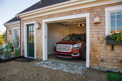 Garage Door Yukon Garage Door Opener Program For 2015 Yukon Autos Post