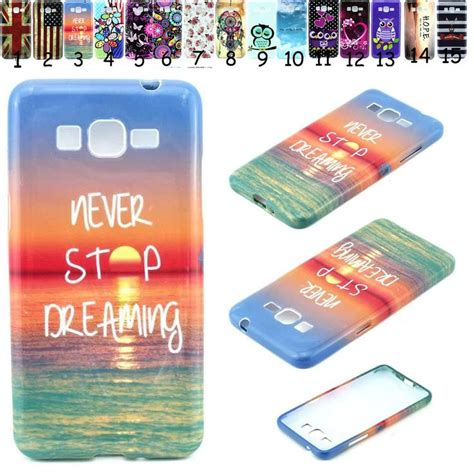 Iphone 4g4s Back Jelly Motif new silicone soft back rubber gel cover for samsung