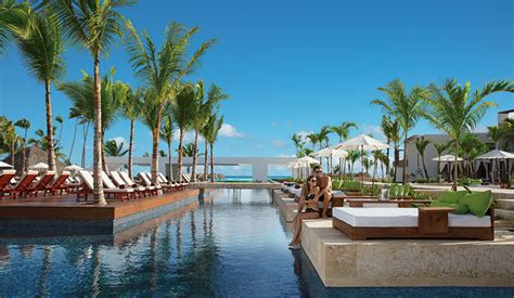 now onyx punta cana dominican republic resorts now onyx punta cana in the dominican republic kenwood