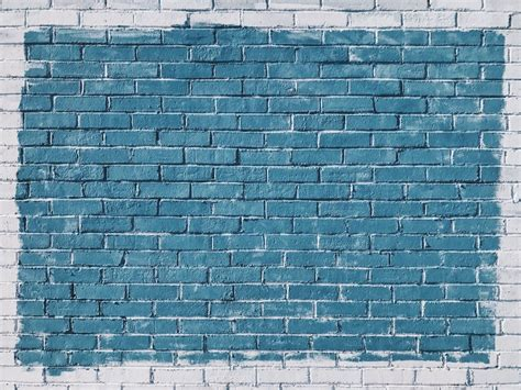wall images 20 wall pictures download free images on unsplash