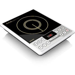 Induction Cooktop Cool To Touch philips hd4929 induction cook top hd 4929 cooktop