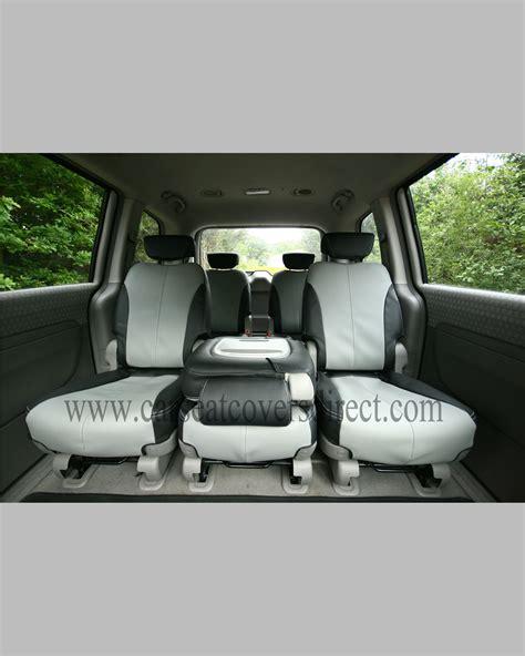 kia car seat covers kia sedona car seat covers 28 images car seat cover