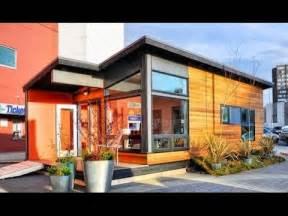 400 sq ft cabin 800 sq cabin prefab joy studio design gallery best design