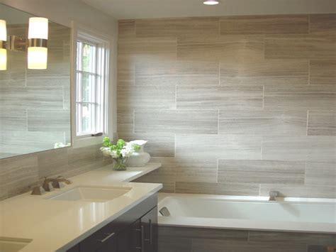 lowes bathroom tile ideas   DWEEF.COM   Bright and
