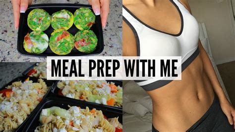 meal prep 101 superfast and easy prep and go healthy whole food recipes to lose weight and heal your picture cookbook meal planning meal prep recipes meal prep cookbook books healthy meal prep easy meal ideas best weight