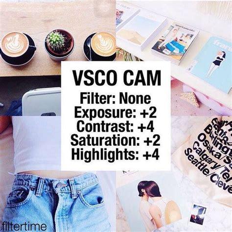 vsco tutorial instagram 20 vsco cam filters for pink instagram feed rizanoia