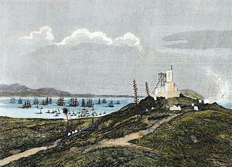 Sketches D Algerie by Alg 233 Rie Sidi Feruch Vers 1830 Dessin D Apr 232 S Une 233 Tude