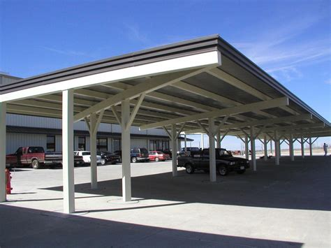 commercial aluminum awnings commercial metal awnings 28 images metal awnings stunning new orleans awnings