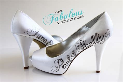 custom wedding sneakers personalized wedding shoes custom wedding shoe custom high