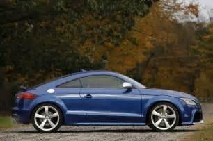 2012 Audi Tt S 2012 Audi Tt Rs 35