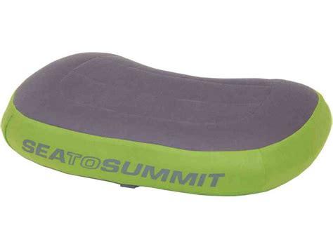 1000 ideas about air mattress on diy mattress hacks and useful hacks