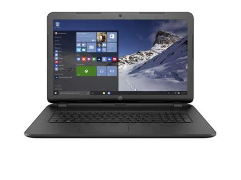 Dan Spesifikasi Speaker Laptop laptop hp 17z spesifikasi dan harga