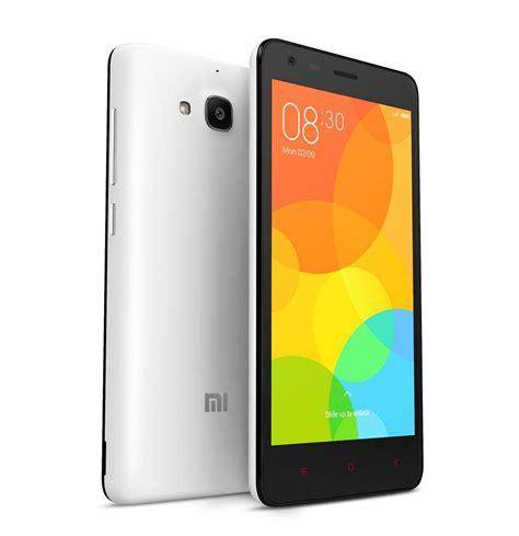 Xiaomi Redmi 2 2 崧 綷 綷 綷 綷 redmi 2 xiaomi redmi 2