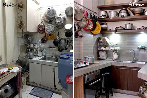 small kitchen design philippines kitchen xcyyxh