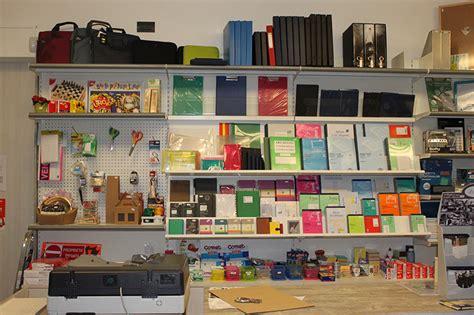 arredamento cartoleria preventivo arredamento cartoleria preventivi arredo per