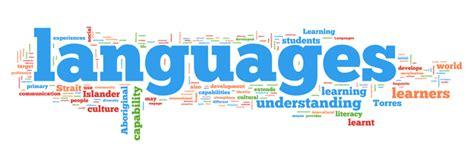 language th spoken course in chandigarh punjab haryana new