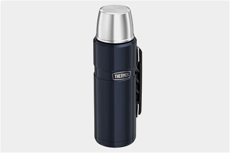 best coffee thermos the best coffee thermoses cool material