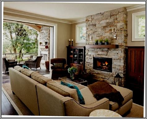 family room design layout family room furniture layout ideas general home
