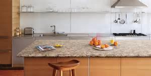 blue glass backsplash tile kitchen modern with open space fantastic