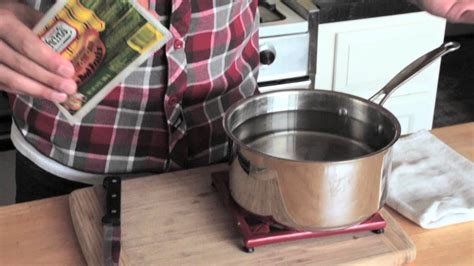 best way to cook dogs the best ways to cook a nathan s at home cooking techniques food storage