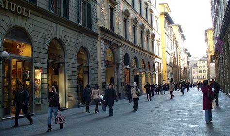casa shop roma 7 negozi di moda da non perdere a firenze stylosophy