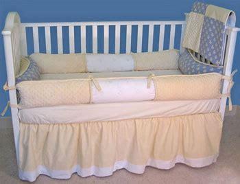Duck Crib Bedding Set Just Ducky 4 Crib Bedding Set Baby Nursery Bedding