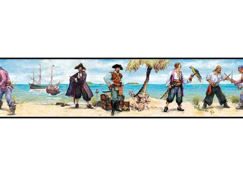 pirate schlafzimmer set kinderzimmer accessoires pirat cilek komplett