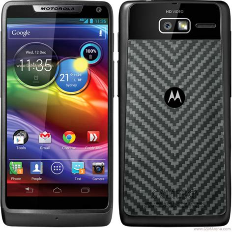 Hp Motorola Razr D3 motorola razr m xt905 pictures official photos